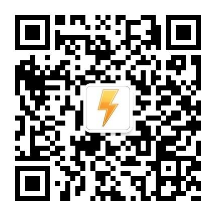 Weixin 31d0486e5357ce2751456282f51d0f75af89caf0530dba53ee3736ce79b21c72